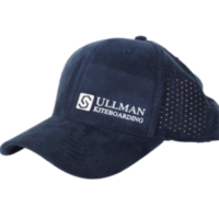 Ullman Accessories